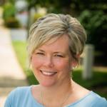 Dr. Elizabeth Flynn - Manassas, Virginia pediatrician