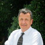 Dr. Erik Granados - Manassas, Virginia pediatrician