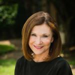 Dr. Marsha A. Mason - Manassas, Virginia pediatrician