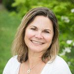 Kelly Welstead - pediatricians in Manassas, Virginia